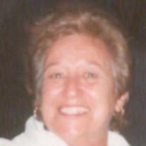 Rosalie L.Robitske