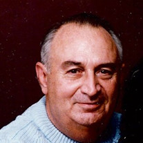 James B.Rogers