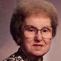 GertrudeRossman