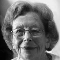 Edna P.Roth