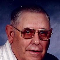 Vernon D.Schieber