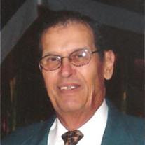Walter E.Schwind