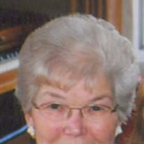 Mary LouSorokowski