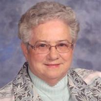Shirley L.Springer