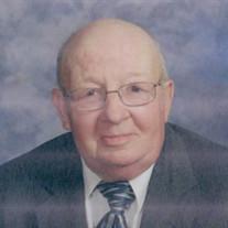 Howard D.Springer