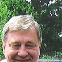 Walter R.Stephens