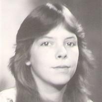 Lisa D.Talley
