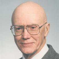 Warren T.Vannice