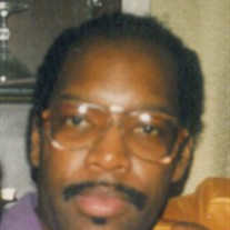 Stanley C.Williams