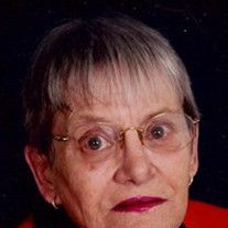 BarbaraWilson