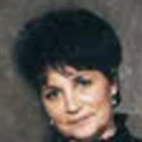 RosemarieWright