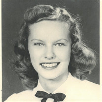 Lucille H. Lipe