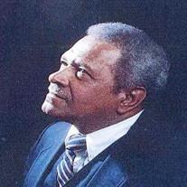 Walter M. Thompson