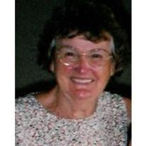 Betty H. Karr