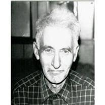 Marvin Lee Holeman