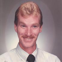Norman E. Hasch