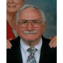 Mr. Charles Harris Greene