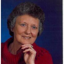 Ms. Barbara Sartwell Koles