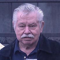Mr. Billy Gene Beall