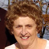Patricia J. Monson
