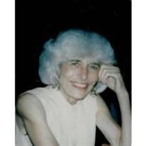 Caroline Anne Leimbach