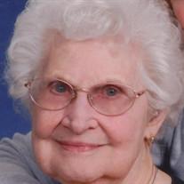 Lucille R. Lachat