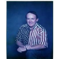 Mr. Frank A. Davis, Jr.
