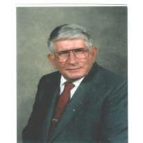 Dennis Davidson Lindsey Sr.