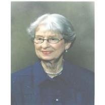 Elaine Brown Riley