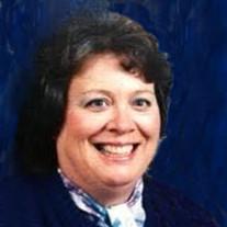 Anita L. Nicholas