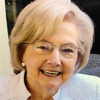 Mrs.  Marian R. Simecek