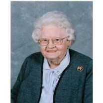 Louise J.  McLemore