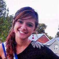 Alyssa Sewell