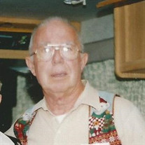 Terry L. Kuntz