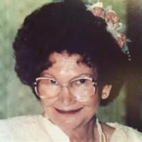 Ms. Ethel R. Delatte