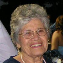 Carmen D. Cardenas