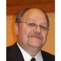 Jeffrey Scott Orme