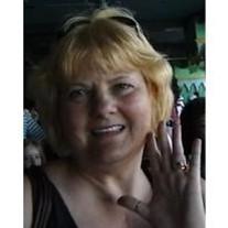 Yvonne D. Miller Merrell