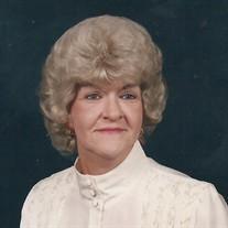 Sarah Matthews  Pitman