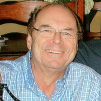 James Fetterman
