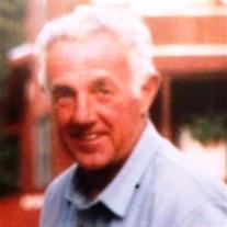 Edward G. Gallaway