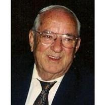 Roy Upshaw Pickrell