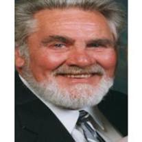 William Neal  Mitchell