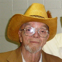 Leroy James Fiechtner