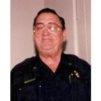 Jerry Lee Haynes