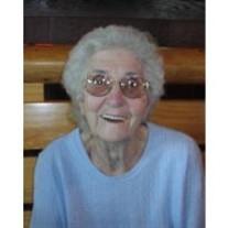 Nellie Mildred Stephens