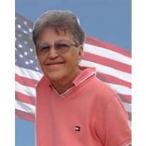Joyce Jane Wilson Salerno