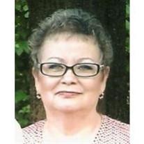 Carol Dobbs