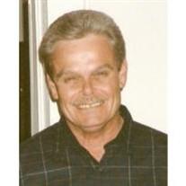 Phillip Henry  O'Neal