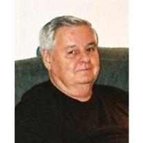 Richard Alan Frith